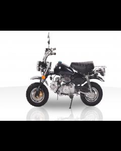 KING KONG 125cc MONKEY BIKE For Sale