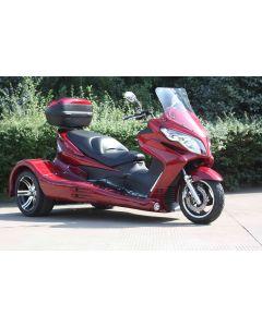 VORTEX 300cc TRIKE For Sale