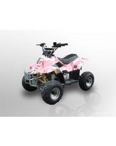 JOY RIDE NEXUS 110CC ATV For Sale