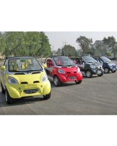 Joy Ride Motors e-car ecar-04