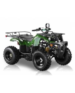 JOY RIDE BRONCO 150CC ATV For Sale