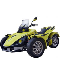 JOY RIDE SCORPION 250cc TRIKE For Sale