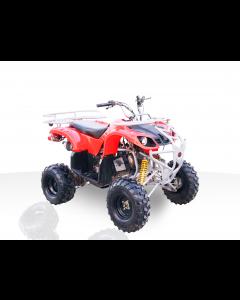 JOY RIDE COBRA 150cc Quad For Sale