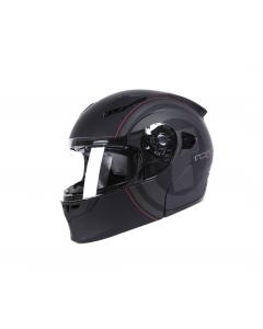 Torc T23 Shogun Helmet For Sale