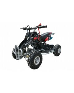 JOY RIDE YOSHI 50CC ATV For Sale