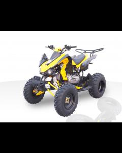JOY RIDE SIDEWINDER 150cc QUAD For Sale