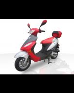 JOY RIDE MAUI 50cc SCOOTER For Sale