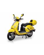 JOY RIDE PREMIER 150cc SCOOTER For Sale