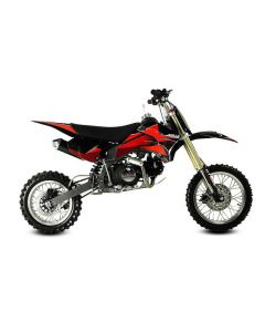 TERODACTYL 125cc DIRT BIKE For Sale