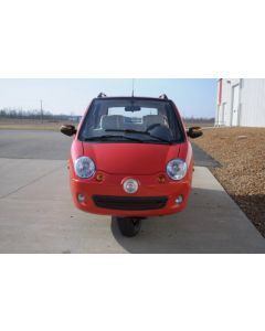JOY RIDE BEATLE 600cc CAR For Sale