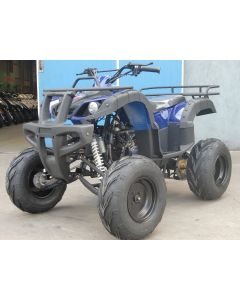 JOY RIDE TREX 150cc QUAD For Sale