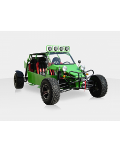 MOUNTAINEER XL 1000CC DUNE BUGGY For Sale
