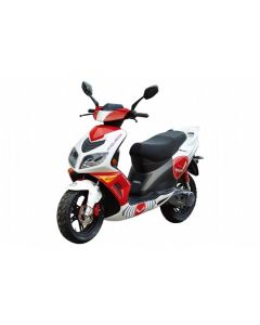 JOY RIDE FREEDOM 150cc SCOOTER For Sale