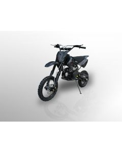 JOY RIDE TRAIL BLAZER 125cc DIRT BIKE For Sale