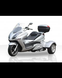 JOY RIDE STEALTH 300cc TRIKE For Sale