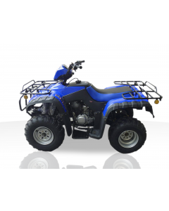 JOY RIDE RAIDER 250CC QUAD For Sale