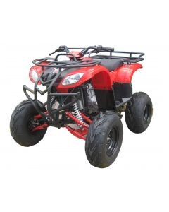 JOY RIDE BOUNCER 250CC ATV For Sale