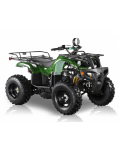 JOY RIDE BRONCO 150CC ATV For Sale