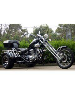 JOY RIDE SAVAGE 250cc TRIKE For Sale
