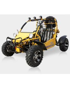ROCK CRUSHER 400CC DUNE BUGGY For Sale