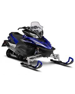 JOY RIDE PHAZER GT 110cc SNOWMOBILE  For Sale