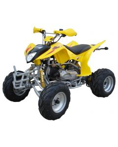 JOY RIDE THUNDER LIZARD 150CC ATV For Sale