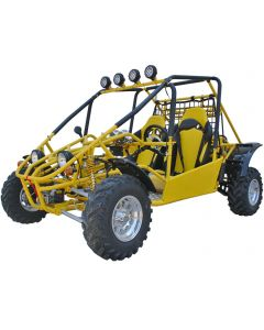 JOY RIDE SAHARA 800CC DUNE BUGGY For Sale