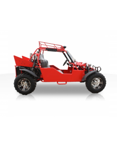 MOUNTAINEER 1000CC DUNE BUGGY For Sale