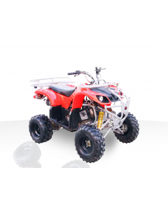 JOY RIDE COBRA 150cc Quad For Sale
