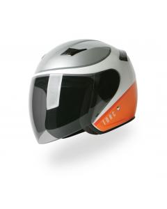 Torc T56 Mode Helmet For Sale