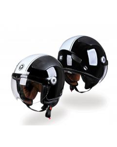 Torc T58 Carbon Helmet For Sale