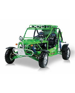 VELOCIRAPTOR 1100CC DUNE BUGGY For Sale