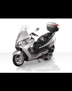 JOY RIDE COMMET 300cc SCOOTER For Sale