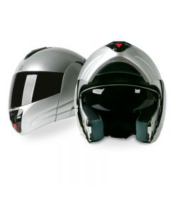 Torc T22 Interstate Helmet For Sale