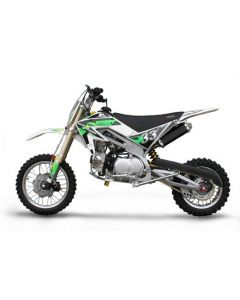 JOY RIDE YZ DRAGON 125cc DIRT BIKE For Sale
