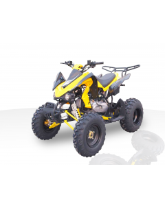 JOY RIDE SIDEWINDER 150cc QUAD For Sale