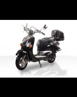 JOY RIDE CARDINAL 150cc SCOOTER For Sale