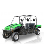JOY RIDE STAGECOACH 700CC UTV For Sale